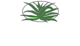 Logo of Hillscapes Guesthouse Port Alfred