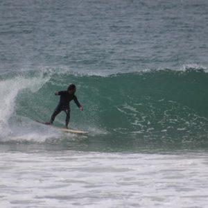 hillscapes-activities-surf